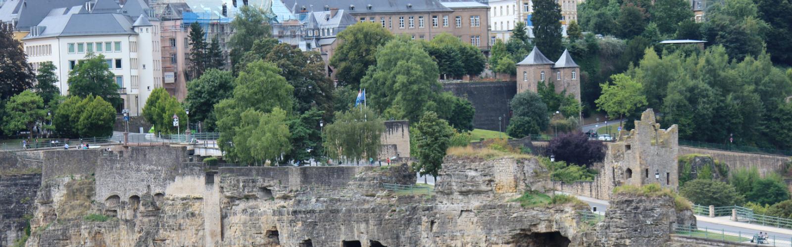 Last minute naar Luxemburg? Grijp je kans!